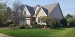Photo of 9832 Folkers Drive, Unit Number 9832, Frankfort, IL 60423 (MLS # 10928003)