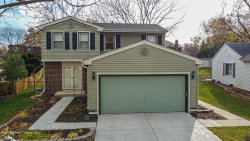 Photo of 685 Middleton Drive, Roselle, IL 60172 (MLS # 10928175)