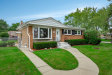 Photo of 7500 Beckwith Road, Morton Grove, IL 60053 (MLS # 10928858)
