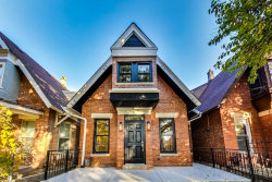 Photo of 1025 S Claremont Avenue, Chicago, IL 60612 (MLS # 10928867)