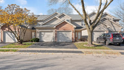 Photo of 1436 Golfview Drive, Glendale Heights, IL 60139 (MLS # 10929064)