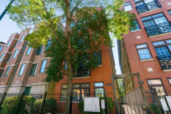 Photo of 2349 W Harrison Street, Unit Number 1, Chicago, IL 60612 (MLS # 10929527)