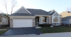 Photo of 151 Course Drive, Lake In The Hills, IL 60156 (MLS # 10929583)