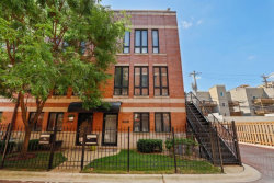 Photo of 3150 N Lakewood Avenue, Unit Number 7, Chicago, IL 60657 (MLS # 10929659)