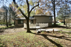 Tiny photo for 18W666 83rd Street, Downers Grove, IL 60516 (MLS # 10929721)