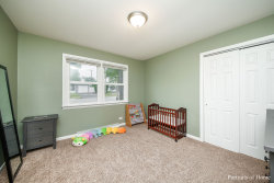 Tiny photo for 339 Lincoln Avenue, Downers Grove, IL 60515 (MLS # 10930222)