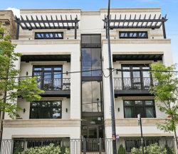 Photo of 3940 N Ashland Avenue, Unit Number 1S, Chicago, IL 60613 (MLS # 10930266)