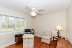 Tiny photo for 10115 N River Road, Algonquin, IL 60102 (MLS # 10930480)