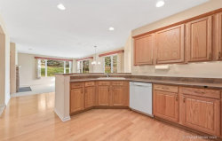 Tiny photo for 12968 Wisconsin Circle, Huntley, IL 60142 (MLS # 10931131)