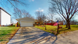 Photo of 215 Chatham Lane, Roselle, IL 60172 (MLS # 10931283)