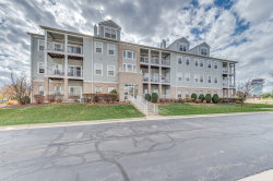 Photo of 1299 W Lake Street, Unit Number 306, Addison, IL 60101 (MLS # 10931346)