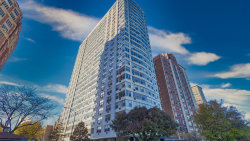 Photo of 3900 N Lake Shore Drive, Unit Number 13J, Chicago, IL 60613 (MLS # 10931575)