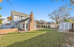 Tiny photo for 112 S River Lane, Geneva, IL 60134 (MLS # 10931616)