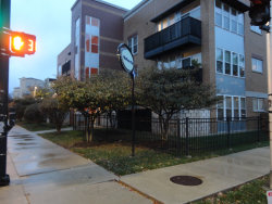 Photo of 2257 W Lake Street, Unit Number 203, Chicago, IL 60612 (MLS # 10931722)