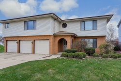 Photo of 310 Starling Court, Unit Number A, Bloomingdale, IL 60108 (MLS # 10931726)