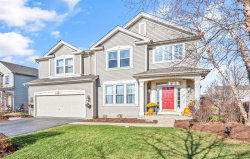 Photo of 4881 Highwood Lane, Lake In The Hills, IL 60156 (MLS # 10931797)