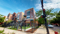 Photo of 2159 W Warren Boulevard, Unit Number 1, Chicago, IL 60612 (MLS # 10931946)