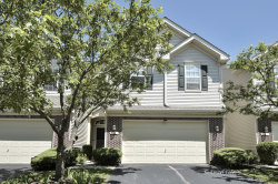 Photo of 6 Rose Hill Court, Algonquin, IL 60102 (MLS # 10932459)