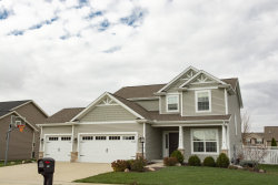 Photo of 403 Independence Drive, Savoy, IL 61874 (MLS # 10932530)