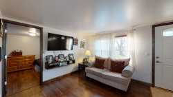 Tiny photo for 5247 Belmont Road, Downers Grove, IL 60515 (MLS # 10932567)