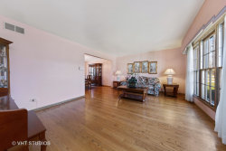 Tiny photo for 6941 Penner Avenue, Downers Grove, IL 60516 (MLS # 10932640)