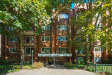 Photo of 420 Linden Avenue, Unit Number 503, Wilmette, IL 60091 (MLS # 10932934)