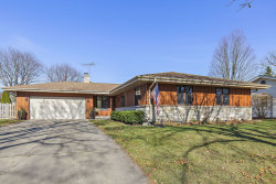 Photo of 908 Kehoe Drive, St. Charles, IL 60174 (MLS # 10932976)