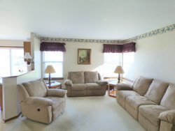 Tiny photo for 3995 Peartree Drive, Lake In The Hills, IL 60156 (MLS # 10933049)