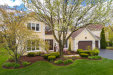 Photo of 2224 Stowe Circle, Naperville, IL 60564 (MLS # 10933281)
