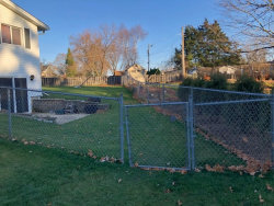 Tiny photo for 6502 Lakewood Drive, Cary, IL 60013 (MLS # 10933324)