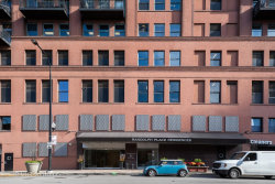 Photo of 165 N Canal Street N, Unit Number 1226, Chicago, IL 60606 (MLS # 10933339)