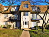 Photo of 266 Shorewood Drive, Unit Number 17-2C, Glendale Heights, IL 60139 (MLS # 10933432)