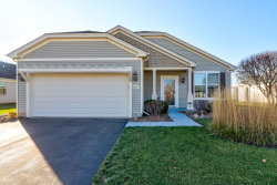 Photo of 11477 Stonewater Crossing, Huntley, IL 60142 (MLS # 10933643)