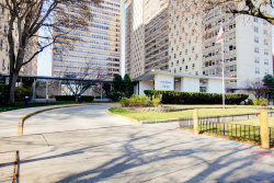 Photo of 3950 N Lake Shore Drive, Unit Number 2117, Chicago, IL 60613 (MLS # 10933692)