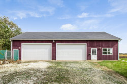 Tiny photo for 9N735 Chapman Road, Hampshire, IL 60140 (MLS # 10933797)