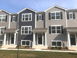 Photo of 2570 Alison Avenue, Unit Number 2546, Pingree Grove, IL 60140 (MLS # 10933799)