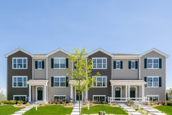 Photo of 2564 Alison Avenue, Unit Number 2543, Pingree Grove, IL 60140 (MLS # 10933803)