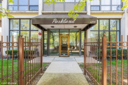 Photo of 6701 S Crandon Avenue, Unit Number 5A, Chicago, IL 60649 (MLS # 10933807)
