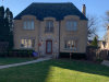 Photo of 1434 Jackson Avenue, River Forest, IL 60305 (MLS # 10933810)