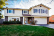 Photo of 25 Mulberry Road, Deerfield, IL 60015 (MLS # 10933968)