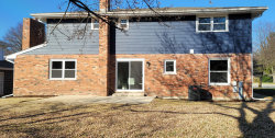 Tiny photo for 917 Weatherbee Avenue, Downers Grove, IL 60516 (MLS # 10933988)