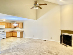 Tiny photo for 718 Bremner Drive, Unit Number 0, Sycamore, IL 60178 (MLS # 10934239)