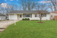 Photo of 239 Maplewood Drive, Antioch, IL 60002 (MLS # 10934352)