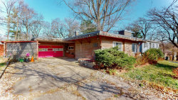 Tiny photo for 115 Woody Way, Lake In The Hills, IL 60156 (MLS # 10934442)