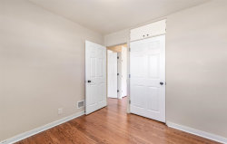 Tiny photo for 20 Hill Drive, Crystal Lake, IL 60014 (MLS # 10934495)