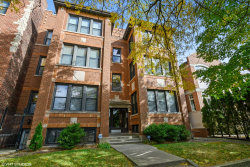 Photo of 4645 N Wolcott Avenue, Unit Number 3, Chicago, IL 60640 (MLS # 10934853)