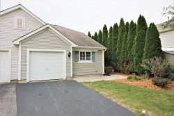 Tiny photo for 3071 Ronan Drive, Lake In The Hills, IL 60156 (MLS # 10935203)