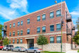 Photo of 3255 S Shields Avenue, Unit Number 205, Chicago, IL 60616 (MLS # 10935221)