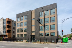 Photo of 250 S Oakley Boulevard, Unit Number 3W, Chicago, IL 60612 (MLS # 10935827)