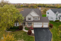 Tiny photo for 1316 Mulberry Lane, Cary, IL 60013 (MLS # 10935830)